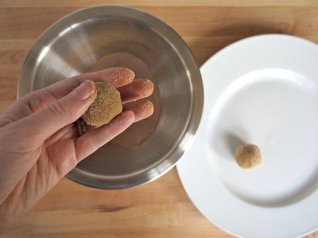 ... sephardic charoset truffles the sephardic style leek orange sephardic