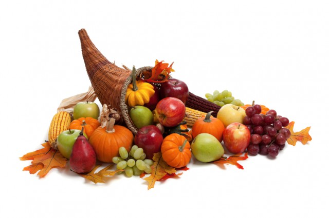 Sukkot The Harvest Holiday And Thanksgiving