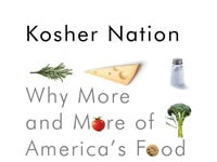 Kosher Nation Cover cropped