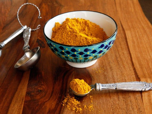 Hawayej Spice Blend - Yemenite Spice Blend for Meats, Soups and Stews
