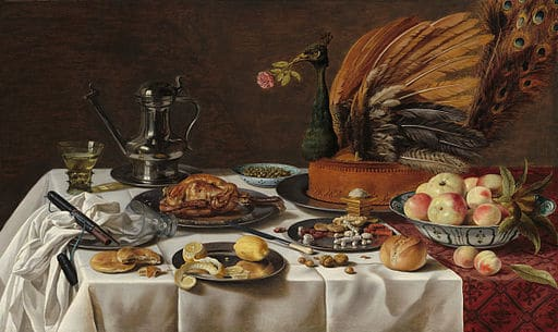 CLAESZ_Still_life_with_a_peacock_pie