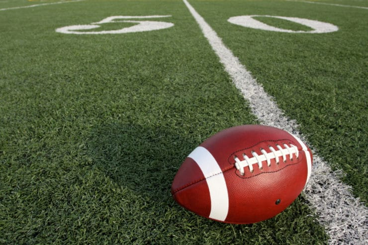 Super Bowl Sunday, Ashkephardic Style! - Learn tips for an easy and delicious kosher Superbowl Sunday, featuring tasty recipes and options for a meat or pareve meal.