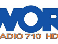 WOR Radio 710 HD Joan Hamburg