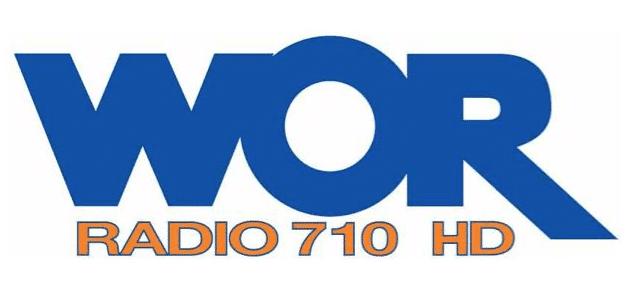 Joan Hamburg Radio Interview – 12.7.12