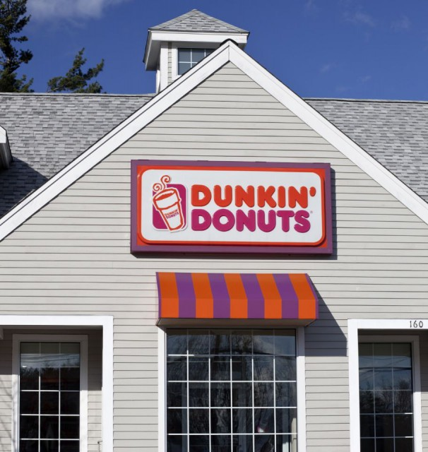 dunkin donuts: my kind of franchise essay View and download complete sample dunkin donuts essays, instructions, works  cited  types of leadership styles, traits and powers you experienced within  your  positions from the dunkin donuts franchise in the state of massachussetts.