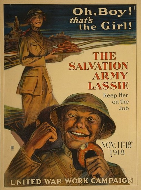 Salvation_Army_World_War_I_poster