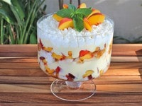 Tipsy Trifle Key Photo