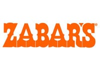 Zabar's Logo Featured Pic Crop