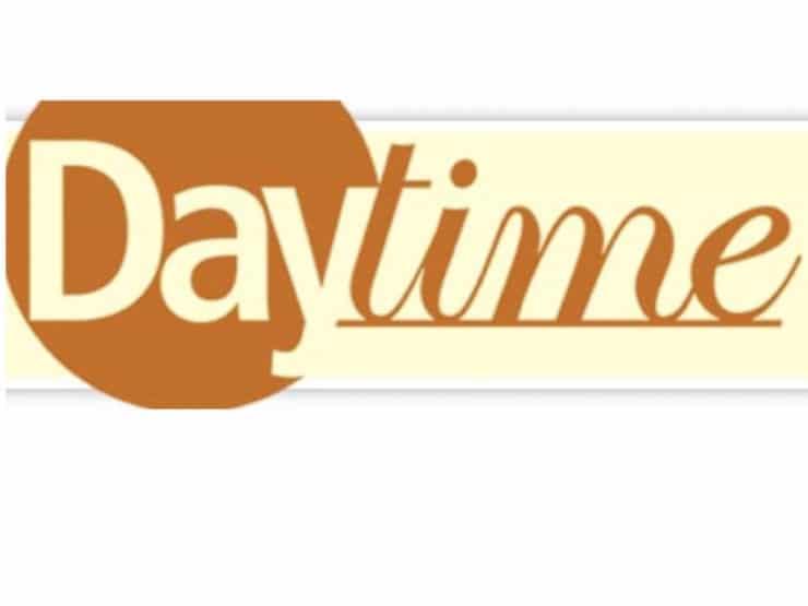 Daytime Hanukkah Cooking Segment – 12.19.11