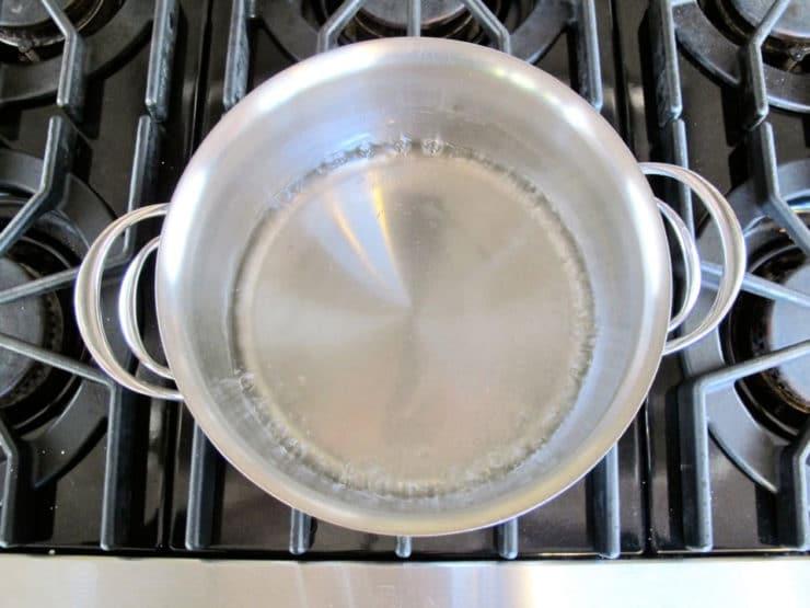 Caramel Apple Hamantaschen Filling Recipes — Dishmaps