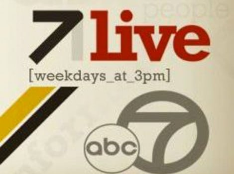 ABC 7Live San Francisco