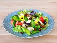 Tu B'Shevat Salad