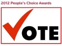 IACP People's Choice Awards