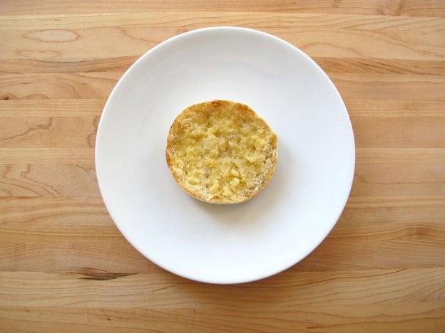 Nova Lox Benedict - Delicious Eggs Benedict Recipe with Salmon Lox and Hollandaise
