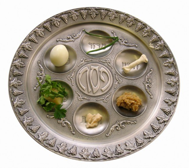 What is passover learn all about the passover holiday for What does it mean to have a kosher kitchen