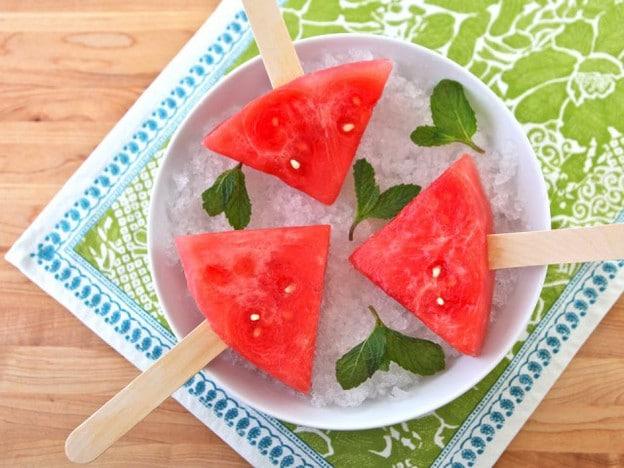 Watermelon-Mojito-Pops-624x468.jpg