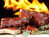 History of Barbecue and Grilling