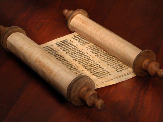 What is Tisha B'Av? Learn about the Ninth of Av