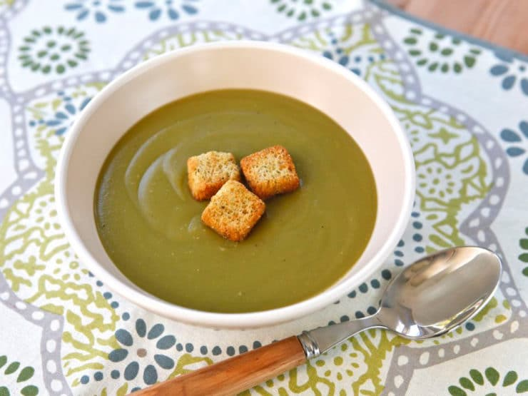Andersen's Split Pea Soup