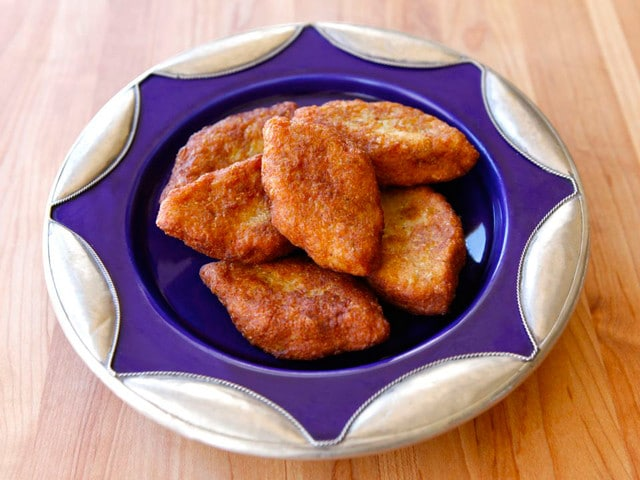 salsa sephardic charoset truffles sephardic fish skewers zucchini ...