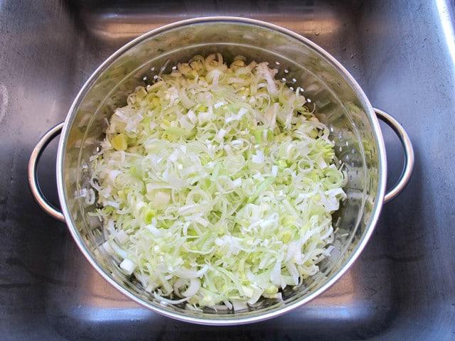 related recipes gil marks keftes de prassa keftes de prasa the ...