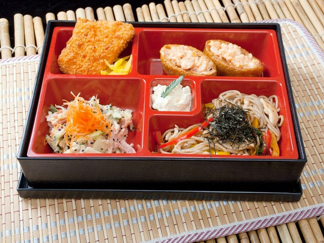 Kosher Bento Box Pasta Salad Bento Box Recipe For Kids