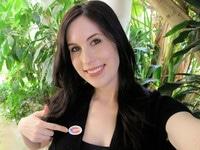 I Voted 2012