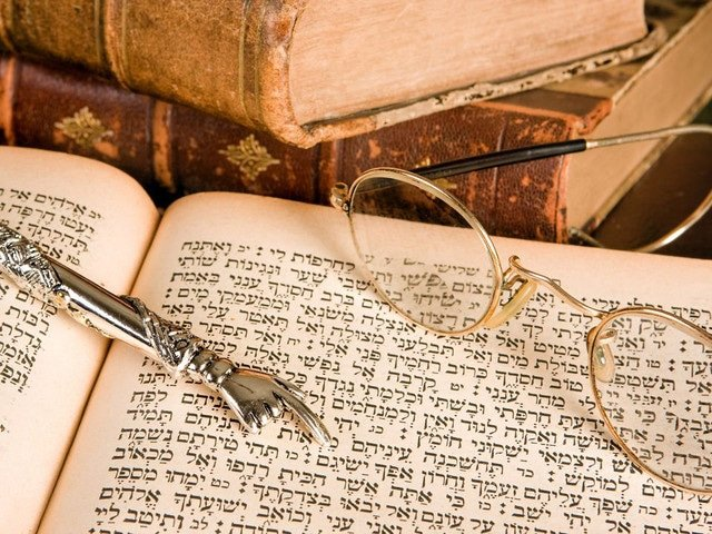 a jewish history of the torah portion emor Emor summary emor commentary emor text study weekly torah commentary parshat hashavua jewish texts.