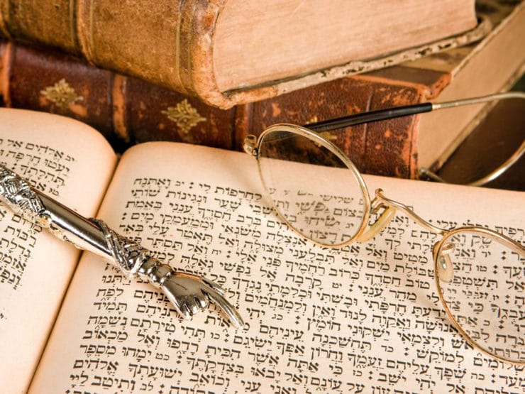 I Love My Life Facebook Covers What is Simchat Torah?...