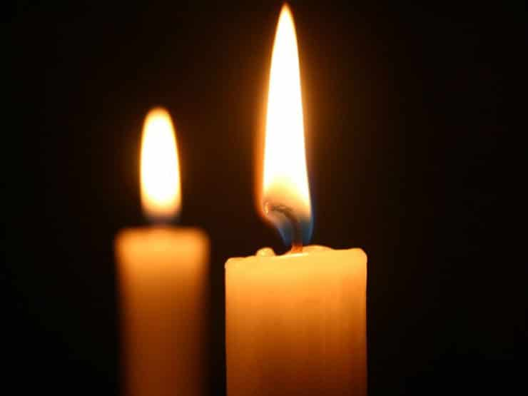 Shabbat Reflections – Tragedy in Connecticut
