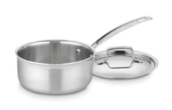 Pots, Pans and Cookware - What Should I Buy?