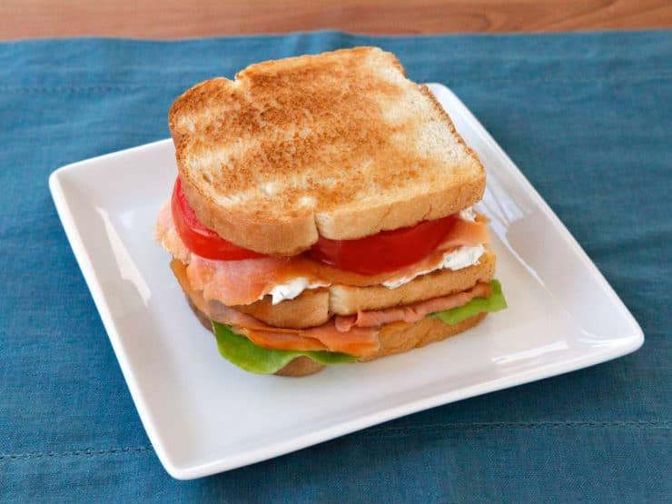 Double decker sandwich 10 gianna lynn demi delia brooke scott renae cruz devon lee vivian wes - 2 1