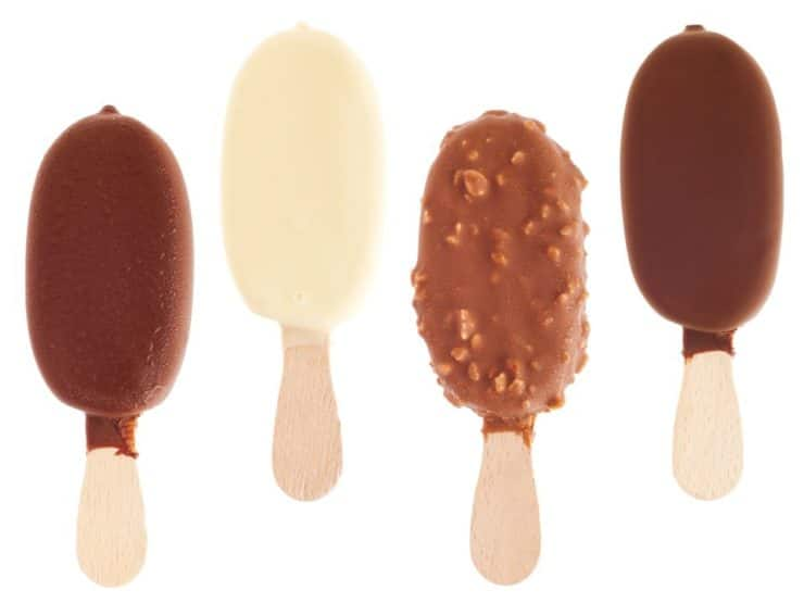 Banking on Butterfat – The History of Häagen-Dazs