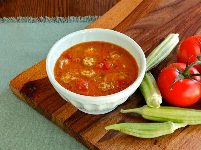 Yale Soup Kitchen