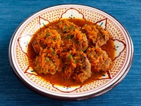 Polish Chicken Patties - Traditional Ashkenazi Jewish Family Recipe