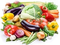 From Pythagorean to Pescatarian - The History and Evolution of Vegetarianism