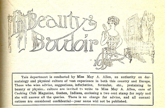 BeautysBoudoir