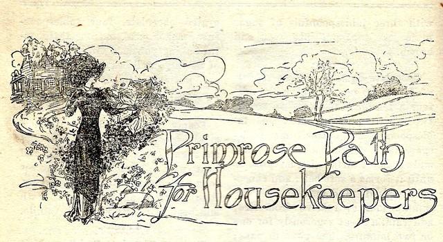 PrimrosePath