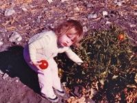 How I Feel About Organics - ToriAvey.com