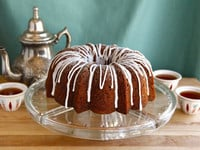 Rosh-Hashanah-Honey-Apple-Cake