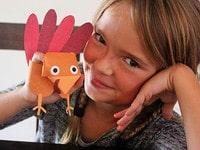 5-turkeypuppet-puppet