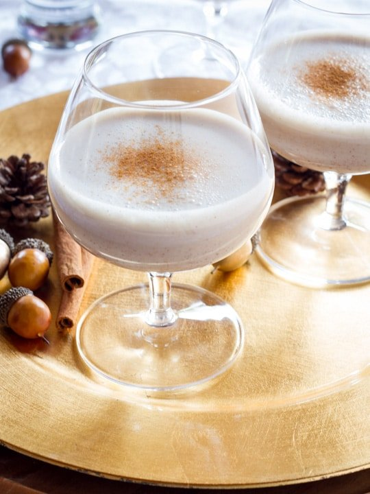 """Where Can I Find 15x10 Rims With 5x4 5 And 4 In Bs: Recipe For Vegan """"Eggnog"""""""