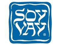 Soy Vay logo 11.27