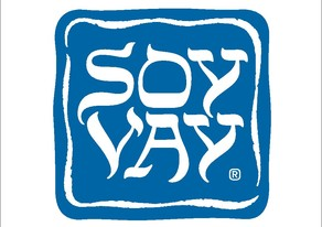 Soy Vay logo 11.27Learn who won the grand prize in the Soy Vay #ShalomLomein giveaway!
