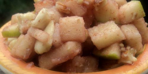 Vegan Recipes for Passover - A Roundup of Kosher Vegan Recipes for the Passover Holiday on ToriAvey.com
