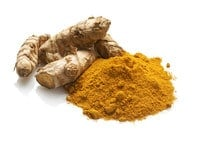 Turmeric - The Ancient Healing Spice - History and Recipes