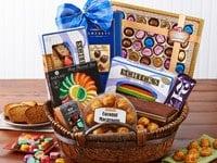Zabars_Passover-Basket