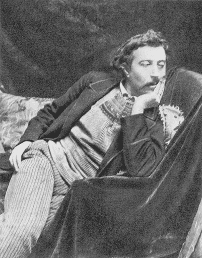 Gauguin - His Life, His Work, His Tahiti Menus and a Tahitian Recipe for E'ia Ota, Poisson Cru - Fresh Lime-Marinated Fish with Coconut Milk and Vegetables
