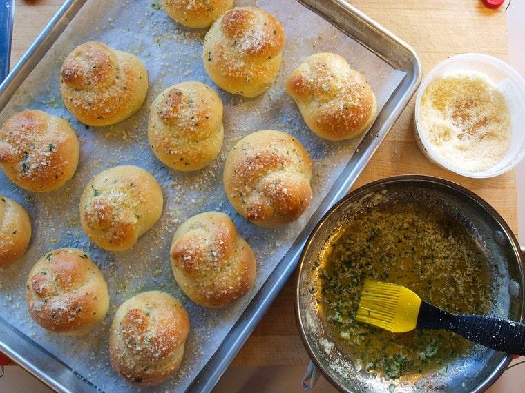 Vegan and Vegetarian Recipes for Thanksgiving - Favorite Vegan and Vegetarian Holiday Recipes from ToriAvey.com