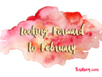 Looking Forward to February 2016 - Tori's Picks for Movies, Books, TV Shows and More Coming This Month! - ToriAvey.com